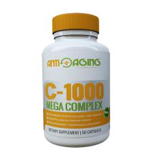 C-1000 Complex
