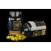 DHEA Advanced 100mg