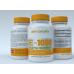 Vitamin E-1000 (dl-alpha)